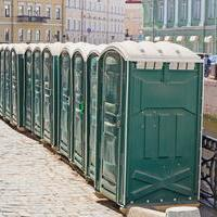 mobile-toilets-for-event