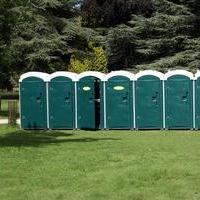 porta-potty-rows