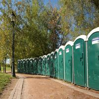 portable-potty-bulk-lineup