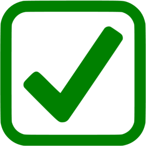 toilet_rental_checkbox_Greenleaf